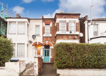 Thumbnail 3 bed flat for sale in Tubbs Road, Willesden Junction, London