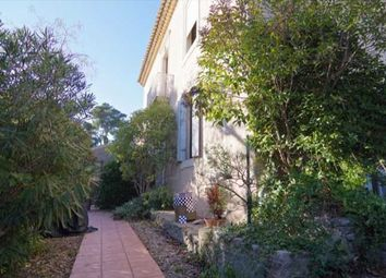 Thumbnail 13 bed property for sale in Olonzac, Aude, France