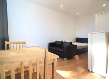 Thumbnail Studio to rent in Shenley Road, Borehamwood