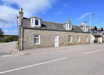 Thumbnail 4 bed detached house for sale in Tomintoul, Ballindalloch