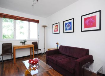 Thumbnail 1 bedroom flat for sale in Notting Hill Gate, Notting Hill