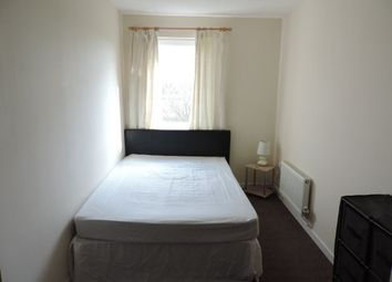 Thumbnail 1 bedroom terraced house to rent in Rm 6, 92 Winyates, Orton Goldhay, Peterborough.