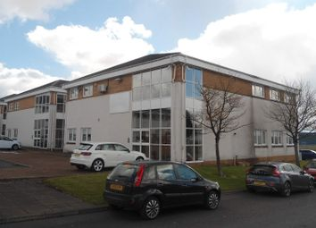 Thumbnail Office to let in 2E Napier Place, Cumbernauld