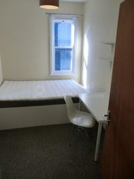 Thumbnail 5 bed shared accommodation to rent in Egerton Street, Chester