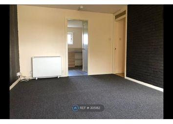Thumbnail 3 bedroom maisonette to rent in Swallowtail Court, Dundee