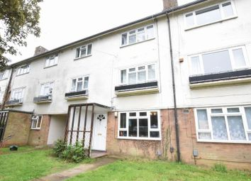 Thumbnail 1 bedroom property for sale in Boxted Road, Hemel Hempstead