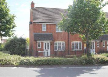 Thumbnail 3 bed property to rent in Monterey Road, Walton Cardiff, Tewkesbury, Gloucestershire