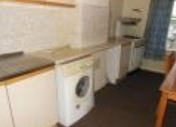 Thumbnail 1 bed flat to rent in High Street, Cradley Heath, West-Midlands