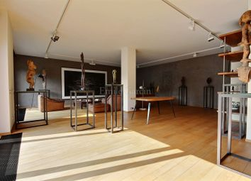 Thumbnail 3 bedroom apartment for sale in Vronerodelaan 67, 1180 Ukkel, Belgium