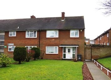 Thumbnail 3 bed property to rent in Long Nuke Road, Northfield