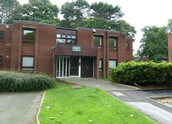Thumbnail 2 bed flat to rent in Chestnut Court, Woodfield Close, Sutton Coldfield