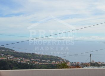 Thumbnail 3 bed detached house for sale in Estreito Da Calheta, Estreito Da Calheta, Calheta (Madeira)
