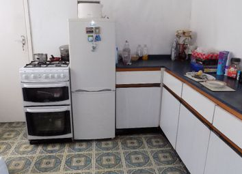 Thumbnail 3 bed terraced house for sale in Clynmawr Street, Abertillery