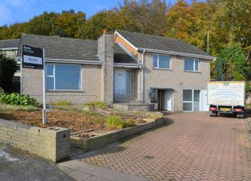 Thumbnail 3 bed property to rent in Ganton Way, Fixby, Huddersfield