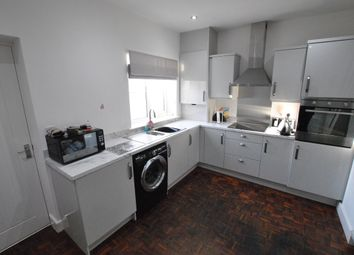 Thumbnail 2 bed terraced house to rent in Waltons Terrace, New Brancepeth