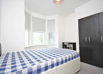 Thumbnail 1 bed detached house to rent in Riverdale Road, Plumstead