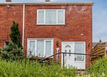 Thumbnail 2 bed terraced house for sale in Gobions, Basildon, Essex