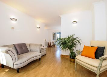 Thumbnail 3 bedroom terraced house to rent in London Road, Sunningdale