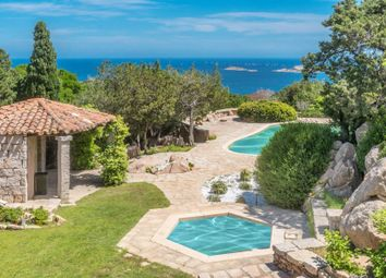 Thumbnail 15 bed town house for sale in 07021 Porto Cervo, Province Of Olbia-Tempio, Italy