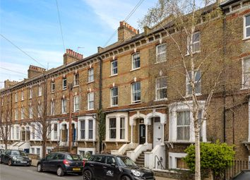 Vardens Road, Battersea, London SW11. 5 bed terraced house for sale