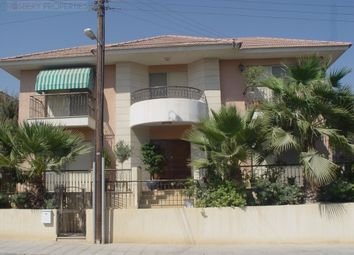 Thumbnail 4 bed detached house for sale in Potamos Tis Germasogeias, Germasogeia, Cyprus