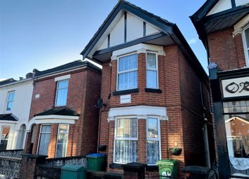 Thumbnail 2 bed detached house for sale in Foundry Lane, Southampton