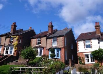 3 bed semi-detached house for sale in Guildford, Surrey GU2