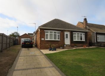 Thumbnail 2 bed detached bungalow for sale in Milton Road, Hoyland, Barnsley