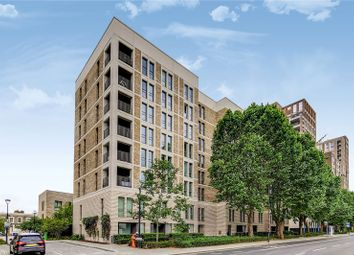 Sir John Soane Apartments, 20 Heygate Street, Elephant Park, London SE17. 2 bed flat for sale