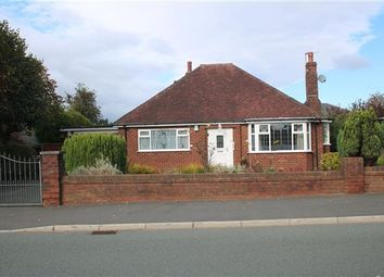 Thumbnail 2 bedroom bungalow for sale in Lytham Road, Preston