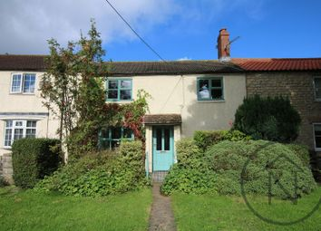 Thumbnail 3 bed cottage to rent in The Green, Brafferton Village, Nr Darlington