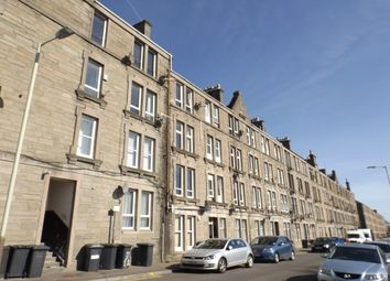 Thumbnail 1 bedroom flat to rent in Lyon Street, Central, Dundee