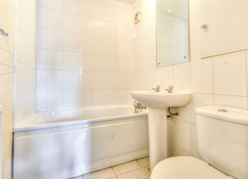 Thumbnail 1 bedroom flat for sale in Silbury Boulevard, Milton Keynes