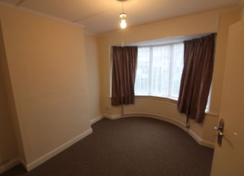 Thumbnail 3 bed semi-detached house to rent in Nightingale Road, Edmonton