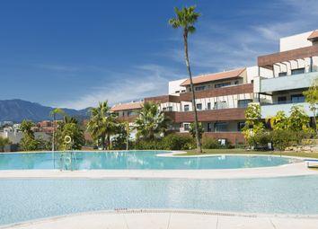 Thumbnail 3 bed apartment for sale in Hoyo 19, Benahavís, Málaga, Andalusia, Spain