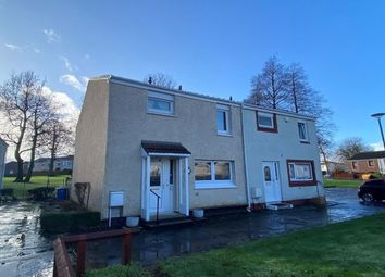 Thumbnail 3 bedroom terraced house to rent in Portlethen, Erskine