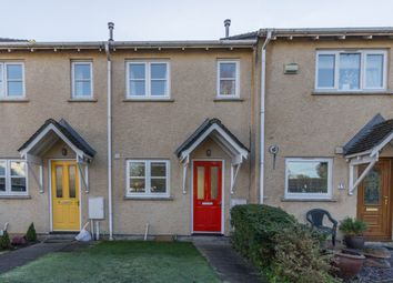 Thumbnail 2 bed mews house to rent in St. Oswalds View, Burneside, Kendal