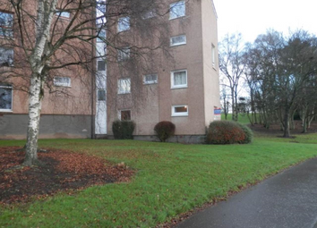 Thumbnail 2 bedroom flat to rent in Yarrow Terrace, Dundee