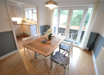 3 bed semi-detached house for sale in Ormonde Close, Penylan, Cardiff CF23