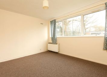 Thumbnail 2 bedroom flat for sale in Dorrington Court, South Norwood