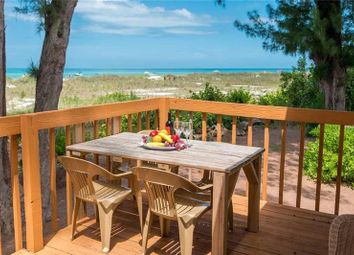 Thumbnail 3 bed property for sale in 108 Elm Ave, Anna Maria, Florida, 34216, United States Of America