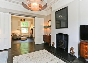 5 bed terraced house for sale in Tabley Road, London N7