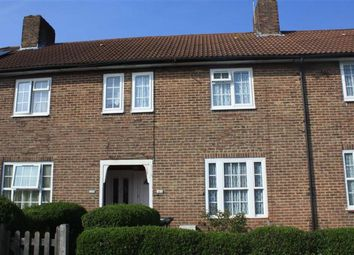 Thumbnail 2 bedroom property to rent in Launcelot Road, Downham, Bromley