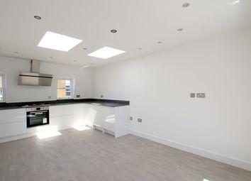 Thumbnail 2 bed flat to rent in 22 Bateman Street, Soho, London