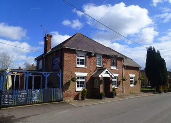 Thumbnail Pub/bar for sale in Middleton, Wiltshire: Nr. Salisbury