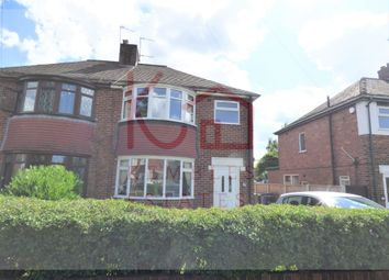Thumbnail 3 bed semi-detached house for sale in Liverpool Avenue, Wheatley