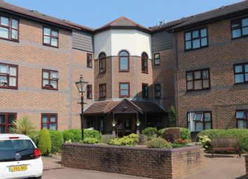 1 bed property for sale in Kingsley Court, Pincott Road, Bexleyheath DA6