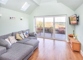 3 bed semi-detached house for sale in Shalmsford Street, Canterbury CT4