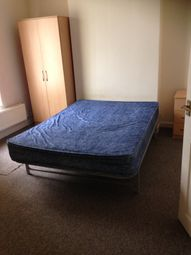 Thumbnail Room to rent in Morris Lane, Swansea