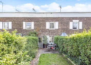 Thumbnail 3 bedroom cottage for sale in Orleans Road, Twickenham